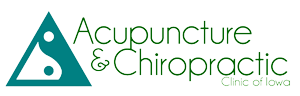 Acupuncture & Chiropractic Clinic of Iowa